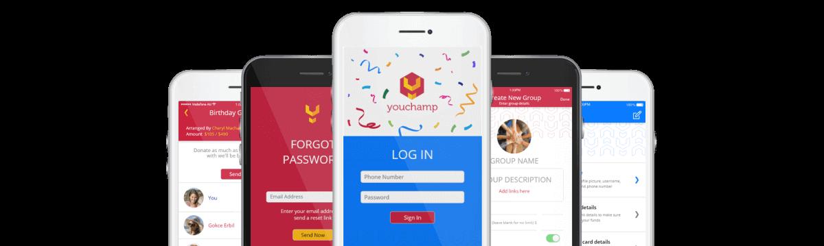 youchamp-app-split-group-expenses-share-costs-payment-app-split-bill-app-image