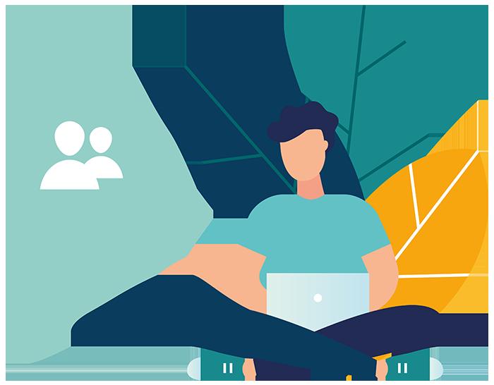 expense-management-app-best-chat-app-split-expenses-messaging-app