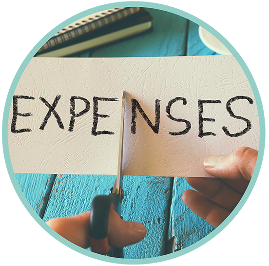 expense-management-app-share-costs