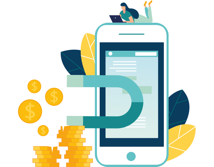 champy-ai-bot-virtual-assistant-mobile-payment-app