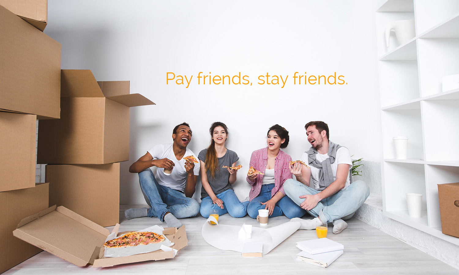 split-the-rent-with-your-friends