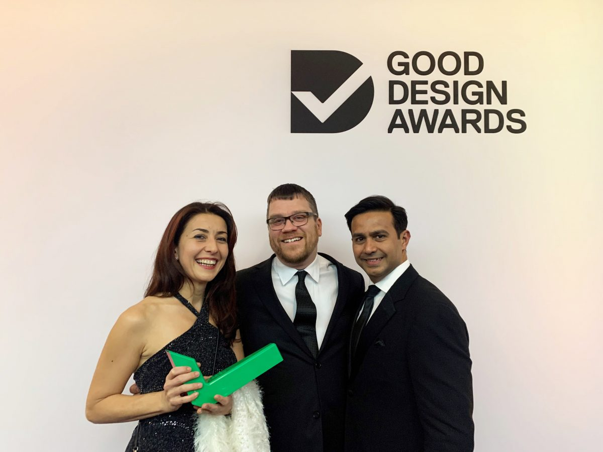youchamp-wins-at-good-design-awards-2019-best-split-bill-app
