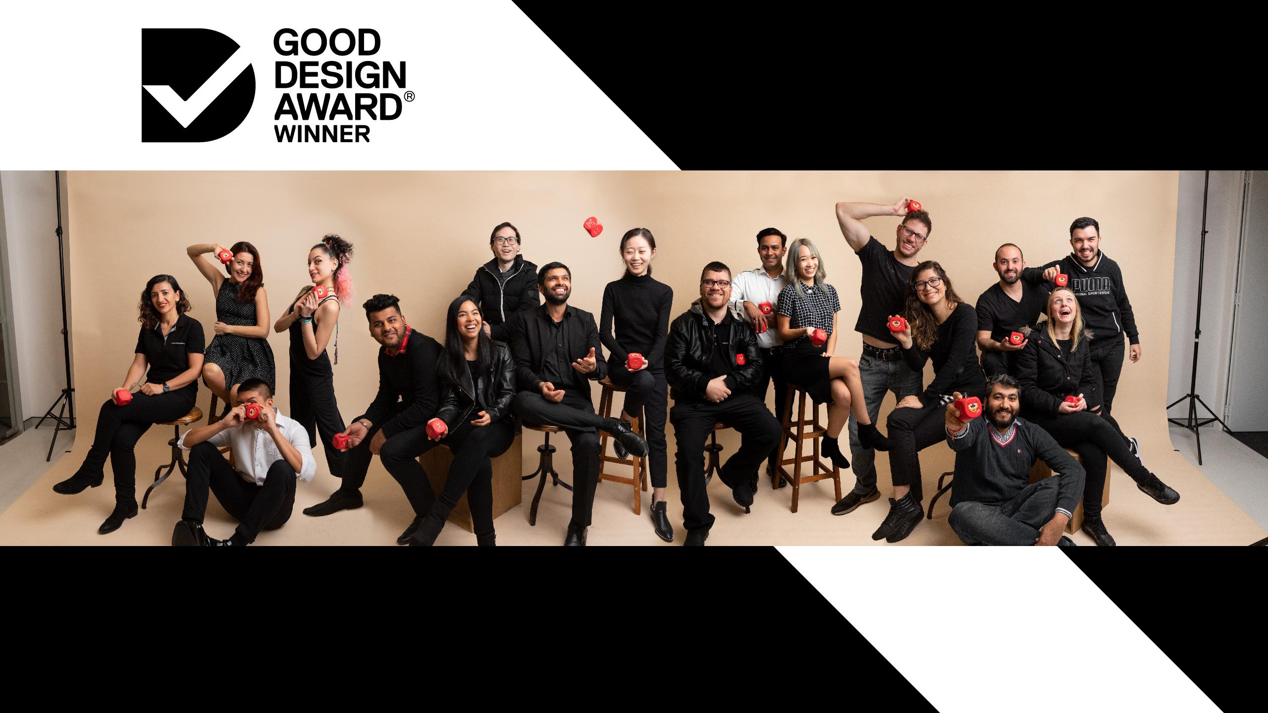 youchamp-wins-at-good-design-awards-2019