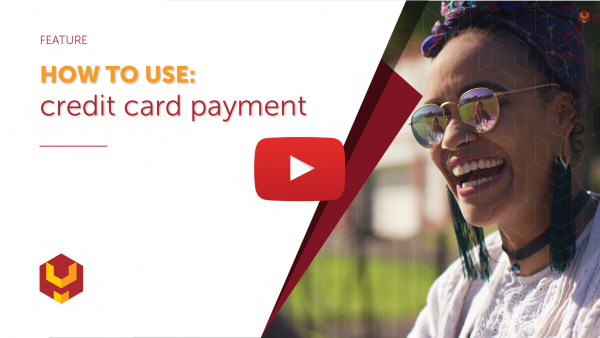 how-to-credit-card-payment