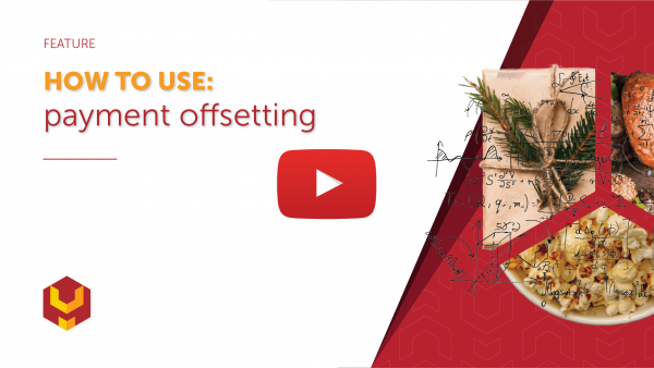 how-to-offset-payments