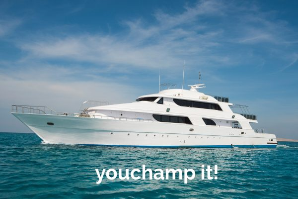 share-costs-with-youchamp