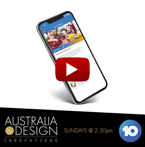 youchamp-australia-by-design-innovations