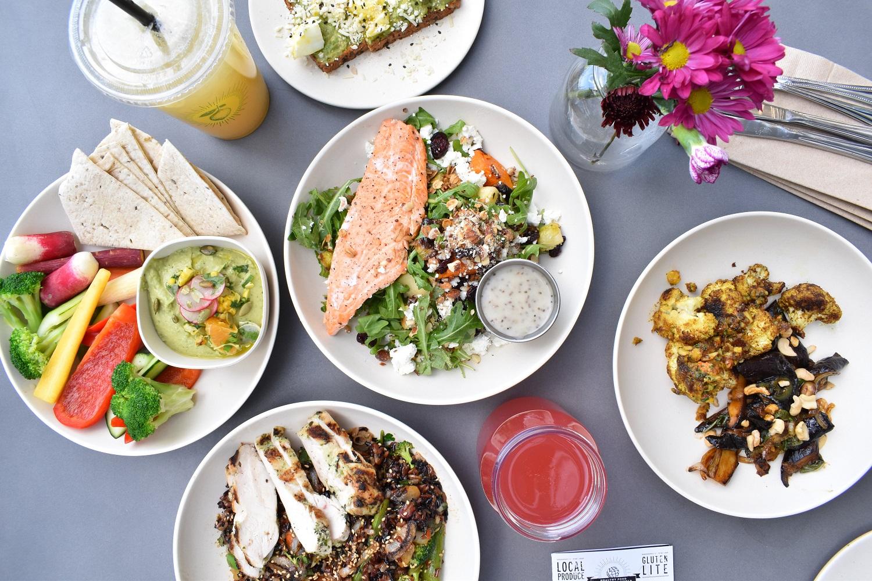 different-ways-to-split-the-dinner-bill