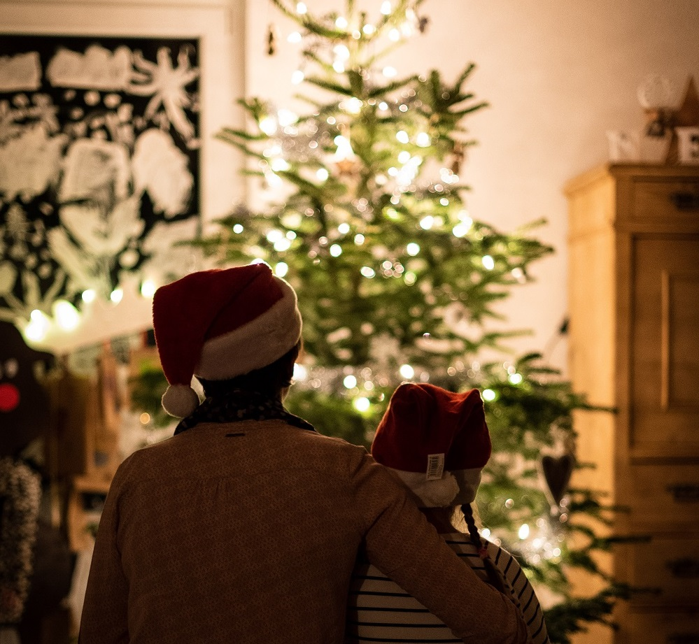 split-the-costs-this-christmas