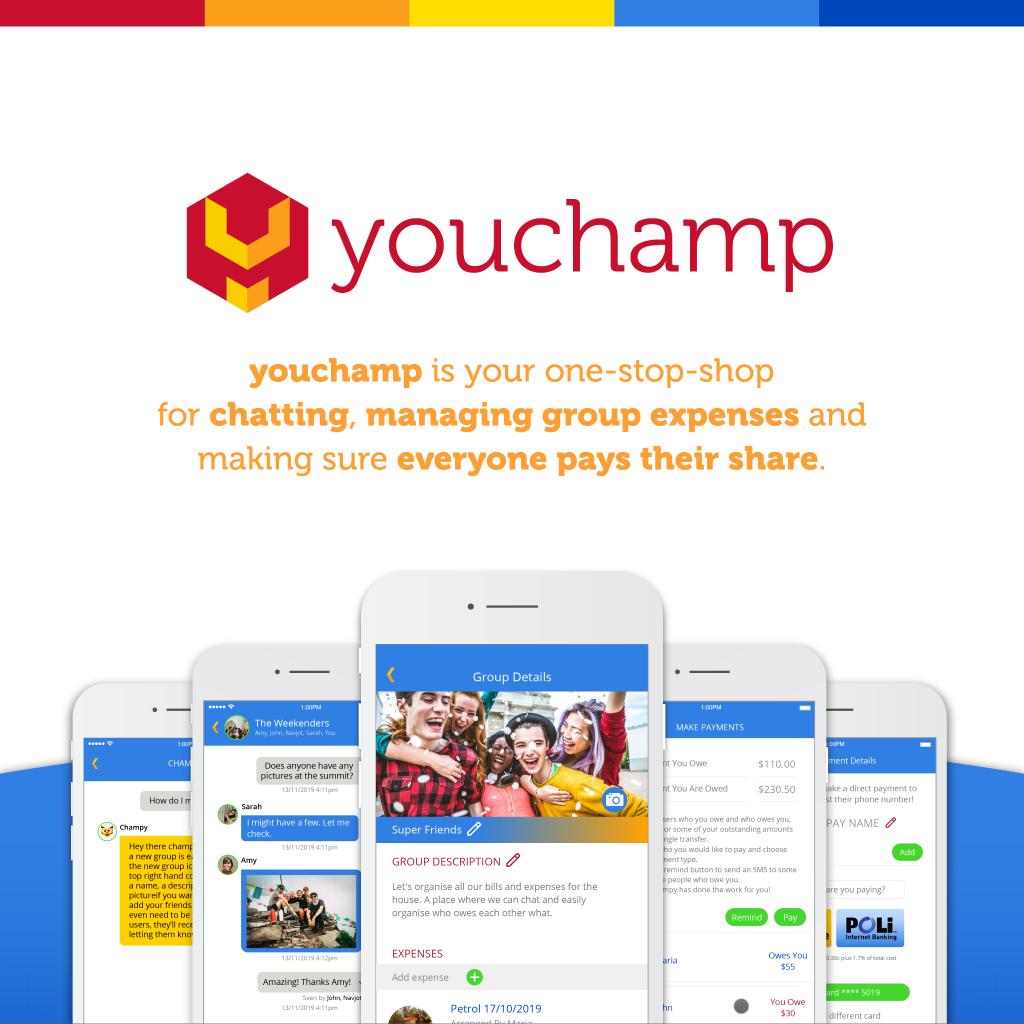 youchamp-v2.0-update