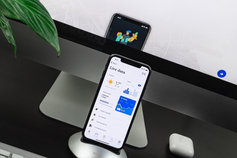 choosing-digiground-for-sydney-app-development
