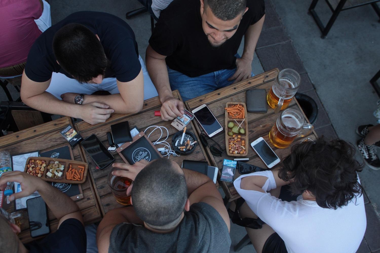 digiground-is-our-preferred-app-developer