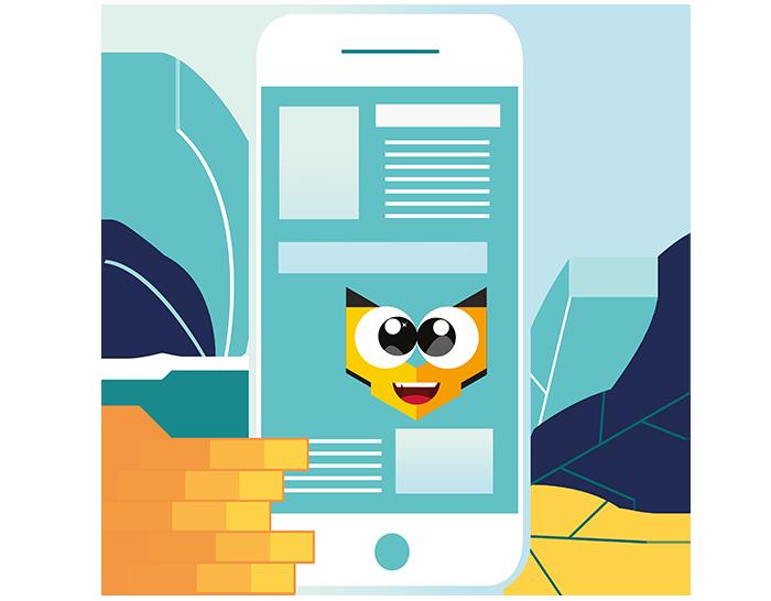 Expense-Management-Assistant-AI-Bot-Split-Bills-Virtual-Assistant-Champy-travel-splitting-app