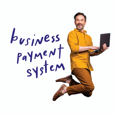 buisness_payment-system