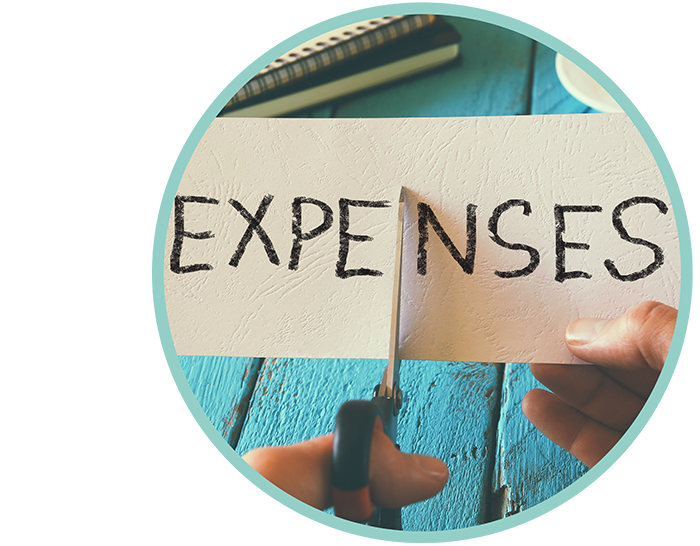 expense-management-app-share-costs-Group-bill-split-app-Travel-Splitting-App-Direct-Payment-App
