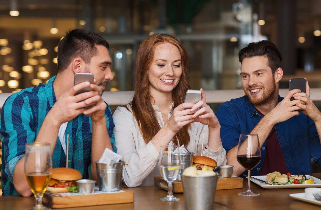 best-dinner-split-bill-app