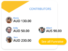 funraise-with-youchamp-split-bill-app