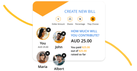 peer-to-peer-payment-app