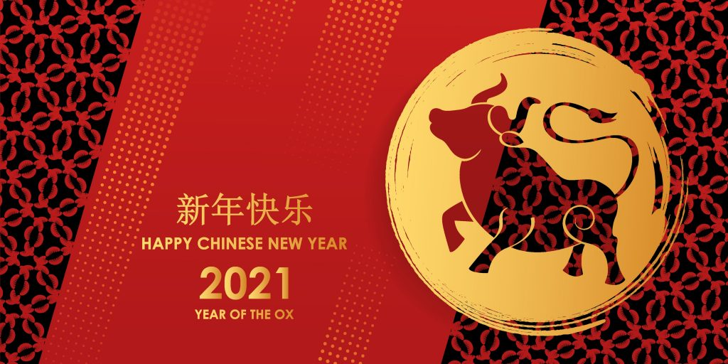 share-payments-this-lunar-new-year