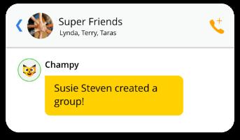 group-expense-management-app