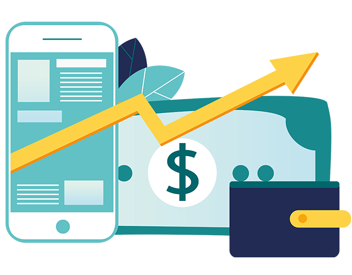 finances-app-track-expenses-youchamp-finances-app-track-expenses-youchamp-social-activity-app