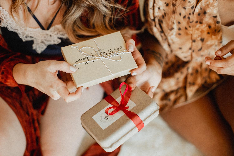 gift-sharing-app