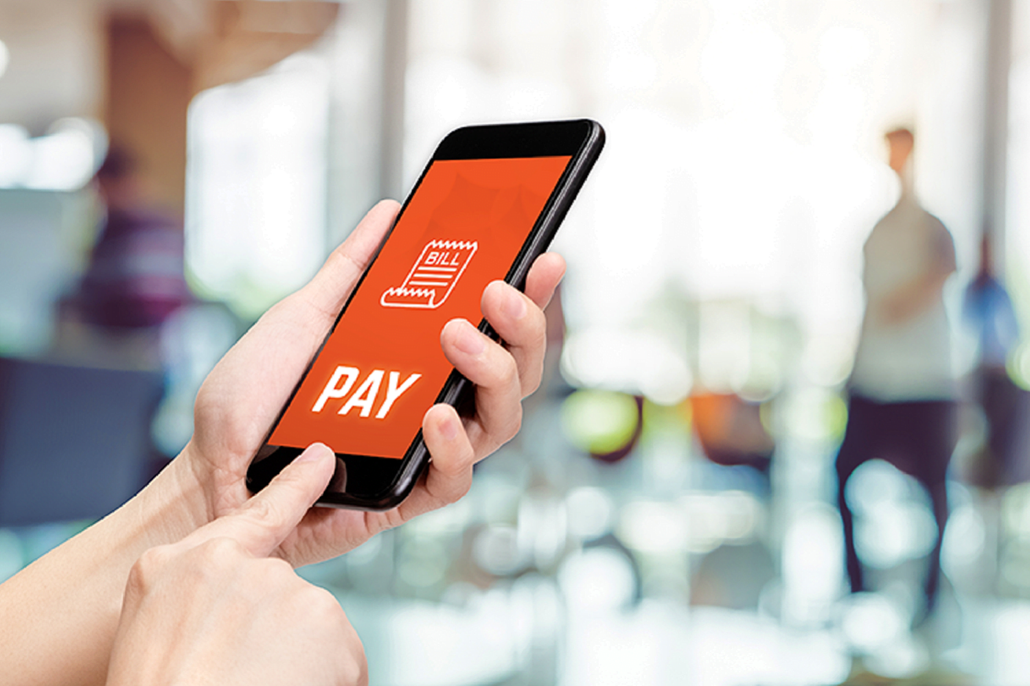 amjad-khanche-discusses-money-exchange-with-a-payment-app