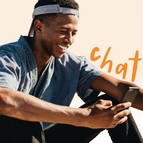 youchampapp-money-split-app-best-chat-app-messaging-app-instant-messenger