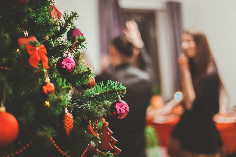 christmas-party-split-bill-app