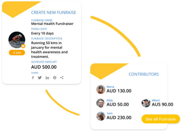 funraise-social-expense-manager-crowdfunding-app-fund-my-cause
