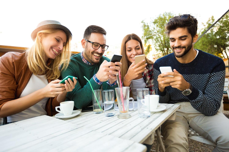 leading-event-bill-splitting-app