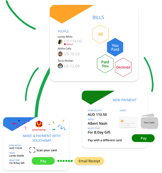 manage-payments-app-mobile-payments-app-direct-pay-app-direct-payment-app