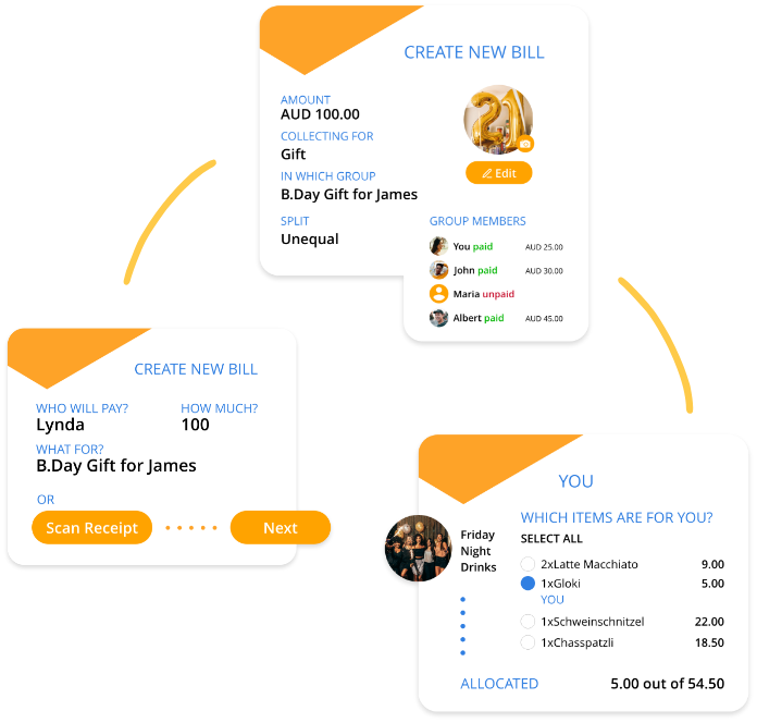 manage-your-expenses-bill-splitting-app-split-group-expenses