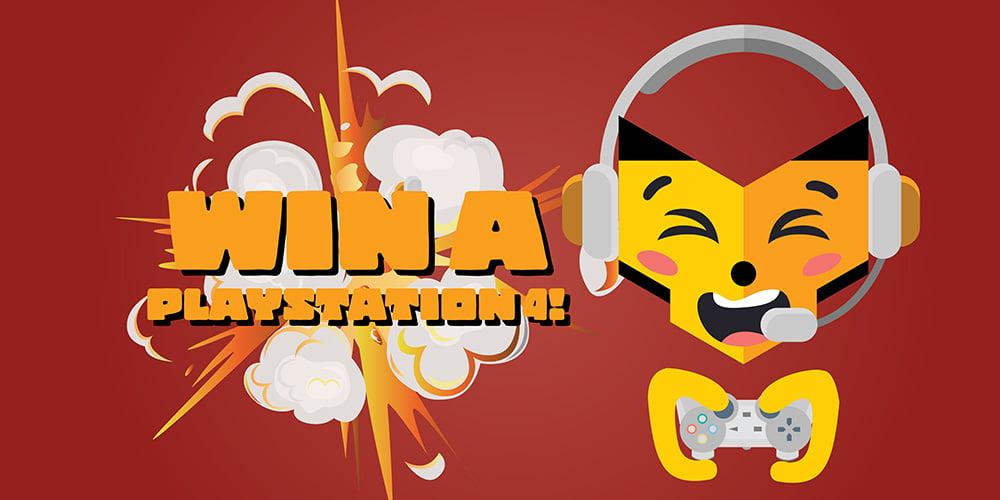 win-a-sony-playstation4