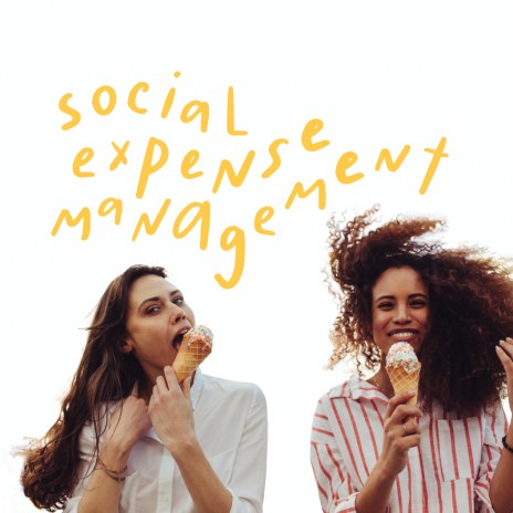 best-bill-split-app-social-expense-management-social-expense-manager